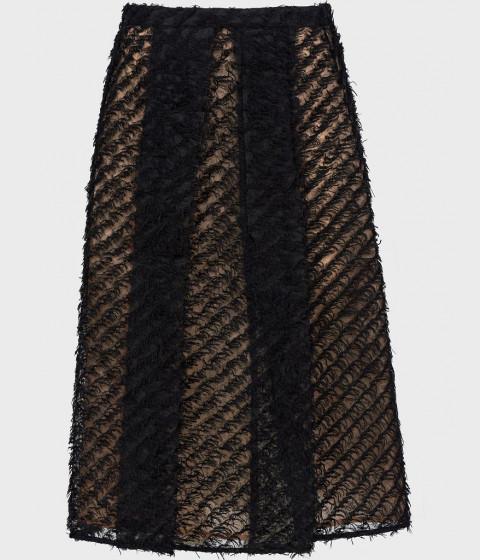 Спідниця